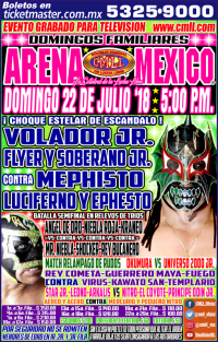source: http://cmll.com/wp-content/uploads/2015/03/domingo-13.jpg