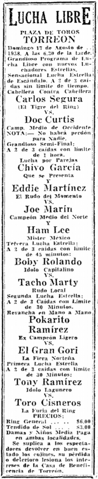 source: http://www.luchadb.com/images/cards/1950Laguna/19580817plaza.png