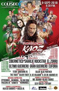 source: http://luchamaniamonterrey.com/wp-content/uploads/2018/08/39922660_249396222576772_4166830786424602624_n.jpg