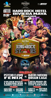source: http://www.luchalibreaaa.com/beta/wp-content/uploads/2018/08/Cartel-completo-Ring-Rock-StAAArs-2018.jpeg