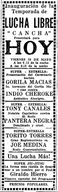 source: http://www.luchadb.com/images/cards/1940Laguna/19430528cancha.png