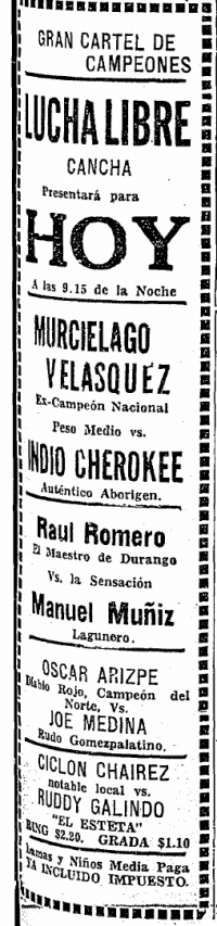source: http://www.luchadb.com/images/cards/1940Laguna/19430604cancha.png