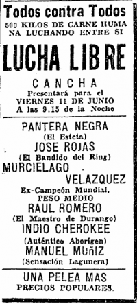 source: http://www.luchadb.com/images/cards/1940Laguna/19430611cancha.png