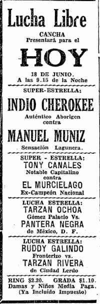 source: http://www.luchadb.com/images/cards/1940Laguna/19430618cancha.png