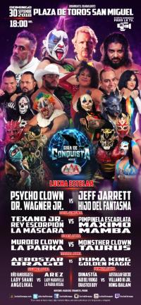 source: http://www.luchalibreaaa.com/beta/wp-content/uploads/2018/09/Cartel-completo-Uriangato-Guanajuato-Septiembre-2018.jpeg