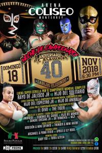 source: http://luchamaniamonterrey.com/wp-content/uploads/2018/11/45311246_718406405225804_2200470496321994752_n.jpg