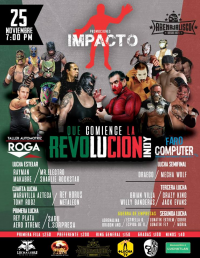 source: http://www.luchaworld.com/wordpress/wp-content/uploads/2018/11/promociones-impacto-112518.jpg