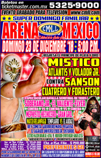 source: http://cmll.com/wp-content/uploads/2014/01/domingo-14.jpg