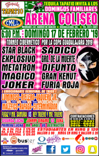source: http://cmll.com/wp-content/uploads/2015/03/gdl-43.jpg