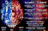 source: https://i0.wp.com/www.thecubsfan.com/cmll/wp-content/uploads/2019/02/triplemania27.jpg?resize=768%2C430