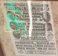 source: http://thecubsfan.com/cmll/images/2019-03/19980723.png