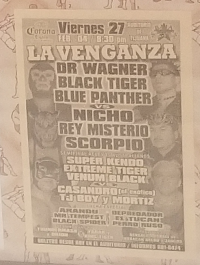 source: http://thecubsfan.com/cmll/images/2019-03/20040227.png