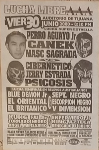 source: http://thecubsfan.com/cmll/images/2019-03/2000630aaa.png
