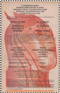 source: https://luchalibreguatemala.files.wordpress.com/2019/03/917-1989-lucha_0002-2.jpg?w=497