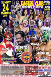 source: https://www.yodeportes.com/wp-content/uploads/2019/03/Cibernetico-Lucha-Libre-Total-Eagles-Club-200x300.jpg