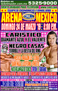 source: http://cmll.com/wp-content/uploads/2015/04/domingo-25.jpg