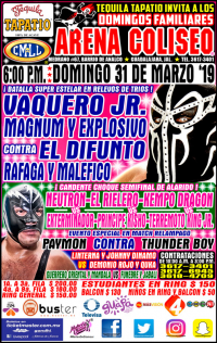 source: http://cmll.com/wp-content/uploads/2015/04/gdl-26.jpg