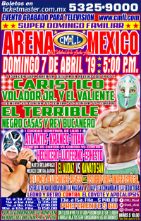 source: http://cmll.com/wp-content/uploads/2015/03/domingo-52.jpg