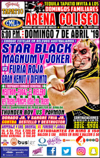 source: http://cmll.com/wp-content/uploads/2019/04/gdl.jpg