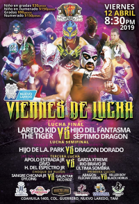 source: http://www.luchaworld.com/wordpress/wp-content/uploads/2019/03/arenacoliseopapamilo041219.jpg