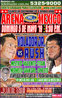 source: http://cmll.com/wp-content/uploads/2015/03/domingo-57.jpg