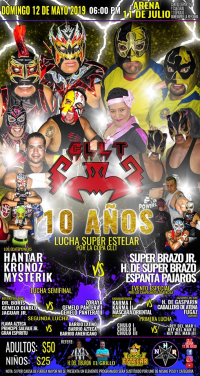 source: http://luchaworld.com/wordpress/wp-content/uploads/2019/05/arena11dejulio051219.jpg