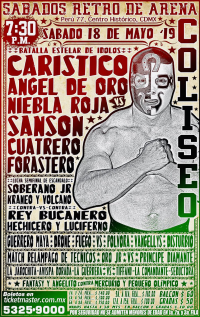 source: http://www.luchaworld.com/wordpress/wp-content/uploads/2019/05/cmll051819sabado.jpg