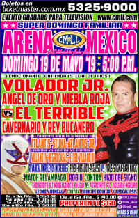 source: http://cmll.com/wp-content/uploads/2015/03/domingo-61.jpg