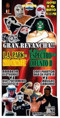 source: http://www.luchaworld.com/wordpress/wp-content/uploads/2019/05/arenaolimpicolaguna051619.jpg