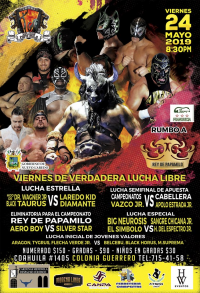 source: http://www.luchaworld.com/wordpress/wp-content/uploads/2019/05/arenacoliseopapamilo052419.jpg