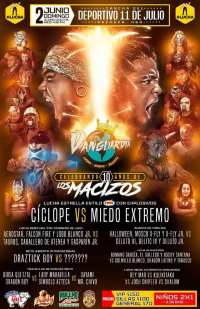 source: http://www.luchaworld.com/wordpress/wp-content/uploads/2019/05/vanguardia-060219.jpg
