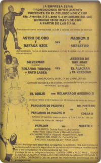 source: https://luchalibreguatemala.files.wordpress.com/2019/05/927-1989-lucha_0016.jpg?w=497