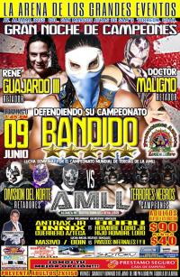 source: http://www.luchaworld.com/wordpress/wp-content/uploads/2019/05/AMLL-arenaazteca-060919.jpg