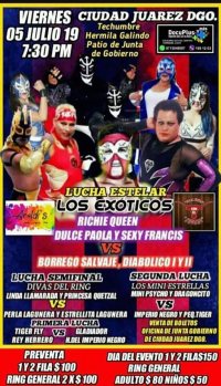 source: http://www.luchaworld.com/wordpress/wp-content/uploads/2019/06/ciudad-juarez-durango-070519.jpg