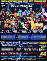 source: http://www.luchaworld.com/wordpress/wp-content/uploads/2019/06/auditorio-de-usos-multiples-bahia-asuncion-070619.png