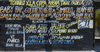 source: http://www.luchaworld.com/wordpress/wp-content/uploads/2019/07/arena-tigre-padilla-071119.jpg