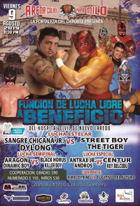 source: http://www.luchaworld.com/wordpress/wp-content/uploads/2019/07/arenacoliseopapamilo080919.jpg