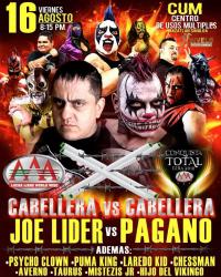 source: www.luchaworld.com