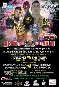 source: http://www.luchaworld.com/wordpress/wp-content/uploads/2019/08/arencoliseopapamilo082319.jpg