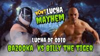 source: https://s3.superluchas.com/2019/09/Bazooka-vs-Billy-2.jpg