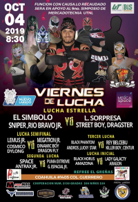 source: http://www.luchaworld.com/wordpress/wp-content/uploads/2019/09/arena-coliseo-papa-milo-100419.jpg