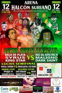 source: http://www.luchaworld.com/wordpress/wp-content/uploads/2019/09/arenahalconsuriano101219.jpg