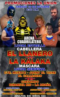 source: http://www.luchaworld.com/wordpress/wp-content/uploads/2019/10/arenacuadrilatero101919.jpg