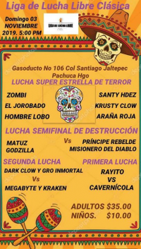 source: http://www.luchadb.com/events/posters/00086000/00086674_00048437.png