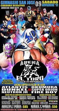source: http://www.luchaworld.com/wordpress/wp-content/uploads/2019/10/arena-el-toro-110919.jpg