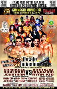 source: http://www.luchaworld.com/wordpress/wp-content/uploads/2019/11/the-king-promotion-111619.jpg