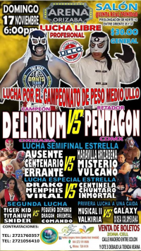 source: http://www.luchaworld.com/wordpress/wp-content/uploads/2019/11/arenaorizaba111719.jpg