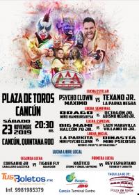 source: http://tusboletos.mx/images/uploads/evento/580-GRANDE-lucha-cun.jpg