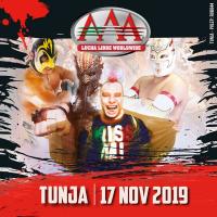 source: https://www.primerafila.com.co/ArticleMedia/Images/620%20Litopos%20Lucha%20Libre/lucha-libre-mexicana-tunja.jpg