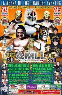 source: http://www.luchaworld.com/wordpress/wp-content/uploads/2019/11/AMLL-arena-azteca-112419.jpg